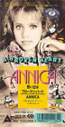 ANNICA I Can't Deny A Broken Heart JAPAN CD ALDB-62 1990
