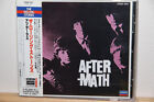 THE ROLLING STONES Aftermath POCD-1917 CD JAPAN 1995 NEW