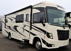 Class A Motorhome FR3 29DS RV Camper New and Used Trailers For Sale