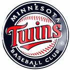 Minnesota Twins Collecting and Fan Guide 10