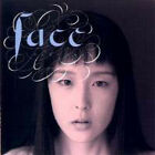 FLAT FACE Face MDCL-1298 CD JAPAN 1986 NEW