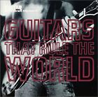 Guitars That Rule The World JAPAN CD VICP-60076 1997
