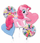 2012 Enterplay My Little Pony Friendship is Magic Trading Cards 13