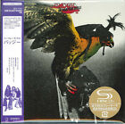 CURTIS MAYFIELD Something To Believe In VICP-70100 CD JAPAN 2009