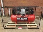 KBEAC03 LARGE EXPANDING AIR COMPRESSOR CAGE PATENT PCT/GB2016/052623