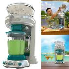 Countertop Blenders Frozen Concoction Maker Margarita Smoothies Drink Party New