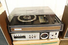 Electrophonic Multiplex stereo reciever w 8track player ModelT 4210