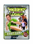 Biggest Loser Boot Camp DVD Free Shipping