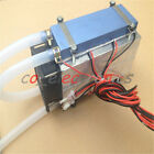 420W 6 Chip Semiconductor Refrigeration Cooler DIY Radiator Air Cooling Device