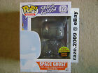 2016 NYCC COMIC CON TOY TOKYO GLITTER CLEAR EXCLUSIVE FUNKO POP SPACE GHOST 122