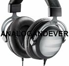 original Sony laser head lens for Accuphase DP-55 55V 57 CD-Player