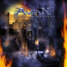 ASHES AND MADNESS - AVIAN - CD