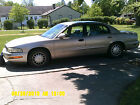 1998 Buick Park Avenue  for $1000 dollars