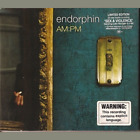 Am Pm -  Endorphin - CD - New