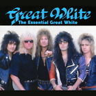 Essential Great White -  Great White - CD - New
