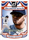 R.A. Dickey Rookie Cards and Autograph Memorabilia Guide 8