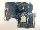 For Sony Vaio VPCEE PCG 61611L AMD Motherboard A1784741A DA0NE7MB6D0 100 Test