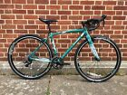 Raleigh RX Elite Cyclocross Bike Size 50cm