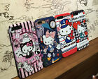Cute Hello Kitty Soft TPU Silicone Rubber Case Cover for iPhone 8 7 6 6s plus