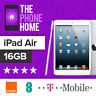 Boxed Apple iPad Air 16GB Silver, EE, Quick Delivery!