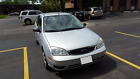 2007 Ford Focus  Ford for $3500 dollars