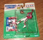 1996 Jerry Rice Starting Lineup Figure SLU San Francisco 49ers New Sport Collect