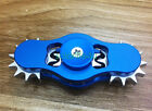 1PC Fidget Spinner EDC Toy Exquisite Hand Spinner Anxiety Reducer HS157 2 S A