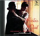 Alex North JOHN HUSTONS THE DEAD score CD VCD 47341 out of print