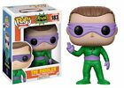 Ultimate Funko Pop Riddler Figures Checklist and Gallery 3
