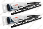 Bosch Direct Connect Wiper Blade Set of 2 Front 22  22