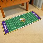Minnesota Vikings Collecting and Fan Guide 18