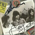 A Time and a Place * by Emerson, Lake & Palmer (CD, Jul-2010, 4 Discs) Signed
