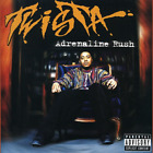 Adrenaline Rush - TWISTA - New