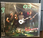 G3- LIVE IN TOYO (2CD SET)