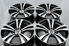 17 Wheels Rims Celica Camry Prius Sienna Outback Legacy Corolla tC 5x100 5x1143
