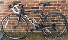 Fuji Sportif 25 Road Bike