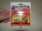 New In Package Road Mates Die Cast Highline Cabover