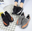 SPORTS MENS BOOST TRAINERS FITNESS GYM SPORTS RUNNING SHOCK SHOES
