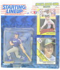1993 New KENNER Starting Lineup 4 Inch Action Figure Collection