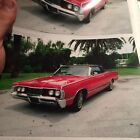 1968 Mercury Other  1968 for $11000 dollars