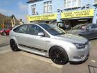 GOOD CREDIT HISTORY CAR FINANCE AVAILABLE 2006 56 FOCUS 25T ST 3 225 5 DOOR