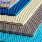 SeaDek Embossed Sheet Material Various Sizes  Colors