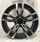 19 WHEELS RIMS FITS FOR BMW 3 SERIES E90 E92 E93 325 328 330 335 200