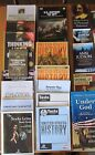 My Fathers World US History to 1877 bundle package 11 12 grades