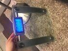 Perfect Condition Conair Weight Watchers Scale