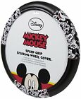 Plasticolor 006735R01 Mickey Mouse Expressions Steering Wheel Cover 20093 12