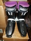HEIERLING ELECTRA SKI BOOTS SIZE 10 M VINTAGE BY THE OLDEST MAKER IN THE WORLD
