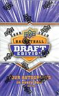 2009 Upper Deck Draft Football 6