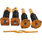 Coilovers Suspension Struts for Mazda Savanna RX7 1986-1991 FC 1.3L R2 GAS Shock