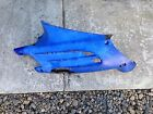 2008 Peugeot Speedfight 2 50cc Left Side Fairing Panel